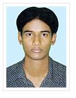 <br /><br /><br /><br />Satya Sarker