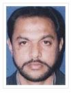 <br /><br /><br /><br />Tanveer Hussain