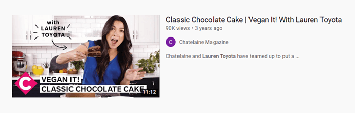 youtube custom thumbnail